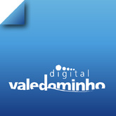 Vale do Minho Digital